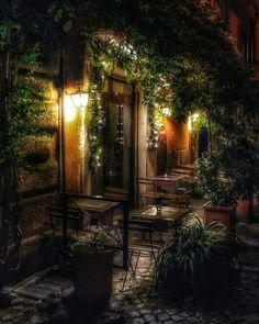 """Silent Translation of Peacefulness""  #photobydperry #loves_united_lazio ##wp #Italia_super_pics #ig_italy #ig_rome #going_into_details #loves_united_roma #spgitaly #igerslazio #loves_united_places #ilikeitaly #italia_dev #pocket_Italy #gallery_of_all #total_Italy #loves_united_team #yallerslazio  #italy_hidden_gem #igw_italy #fdnf #lazio #ig_lazio_  #ig_lazio #nikontoday #unlimitedrome #my_rome  #loves_united_italia_ #thehub_italia #loves_united_europe"