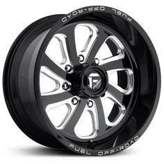143 Best Fuel Wheels Rims Images Wheels Tires Aftermarket