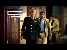 Coming soon to TELEMUNDO is our newest original production, EL SEÑOR DE LOS CIELOS (The Lord of the Skies). This novela tells the story of Aurelio Casillas (Rafael Amaya), a man from humble beginnings who wanted to transform himself into one of the richest and most powerful drug traffickers in Mexico. To achieve it, he was capable of anything, a...