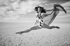 Beim Dünenshooting auf Fuerteventura haben die Mädchen aus Team Michael gezeigt, was in ihnen steckt. Das Ergebnis kann sich sehen lassen! In dieser Galerie findet ihr alle Originale vom Fotoshooting in Staffel 11.