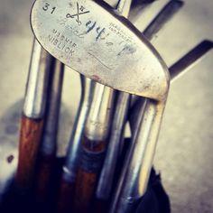 Golf Tips: Golf Clubs: Golf Gifts: Golf Swing Golf Ladies Golf Fashion Golf Rules & Etiquettes Golf Courses: Golf School: Ladies Golf Clubs, Used Golf Clubs, Hickory Golf, Golf With Friends, Art Nouveau, Golf Breaks, Zack E Cody, Golf Club Grips, Golf Trolley