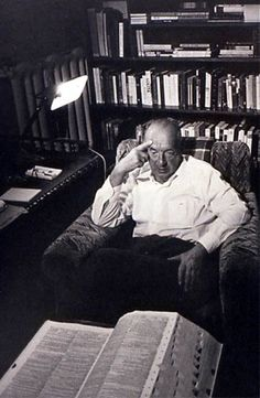 """vladimir nabokov good readers and good writers Annotating nabokov's """"good readers and good writers"""" annotation advice from how to mark a book by mortimer j adler, phd there."""
