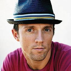 MindBodyGreen ~   Jason Mraz: Plant-Based Diet Makes Me Healthier (And Better in Bed) :)