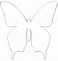 302 Best Butterfly Applique Quilts / Patterns images in
