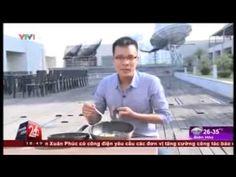 Tráng trứng dưới trời nắng 40 độ C ở Hà Nội - YouTube  xem boi: http://boi.vn tu vi: http://boi.vn/tu-vi-2015/ phong thuy: http://boi.vn/phong-thuy/ xem ngay tot xau: http://boi.vn/xem-ngay-tot-xau
