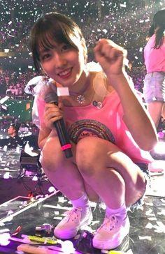 Nayeon Is So Adorable Nayeon, Beautiful Girl Image, Beautiful Asian Girls, Kpop Girl Groups, Kpop Girls, Jessica Simpson Daisy Duke, K Pop, My Girl, Cool Girl