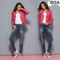 29.90$  Watch here - https://alitems.com/g/1e8d114494b01f4c715516525dc3e8/?i=5&ulp=https%3A%2F%2Fwww.aliexpress.com%2Fitem%2F2016-Newest-Design-American-Apparel-Vintage-Skinny-Jeans-Woman-Push-Up-Denim-Hot-Pant-Plus-size%2F32681671768.html - 2016 Newest Design American Apparel Vintage Skinny Jeans Woman Push Up Denim Hot Pant Plus size Dark Blue calca jeans feminina 29.90$