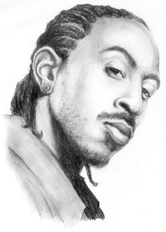 Ludacris If Youre an upcoming ARTIST CLICK HERE!!  http://www.kidDyno.com