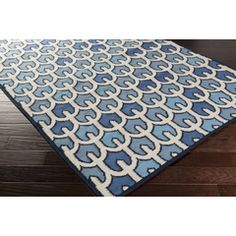 AMD-1074 - Surya   Rugs, Pillows, Wall Decor, Lighting, Accent Furniture, Throws
