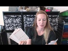 Hostess Coaching 101 for Direct Sales Consultants « Melissa Fietsam, Marketing Strategist and Trainer