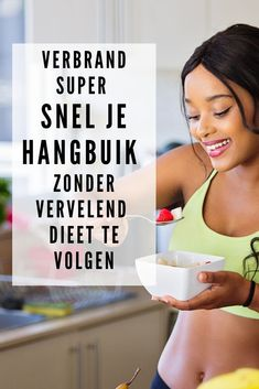 Super Rapido, Low Cholesterol, Health Fitness, Lol, Weight Loss, Workout, Healthy, Tips, Recipes