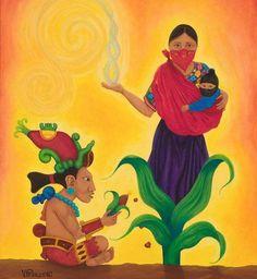 mexican culture -
