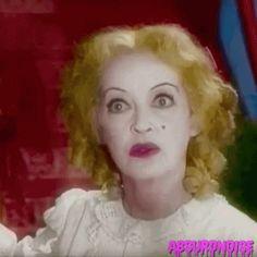 Baby Jane.....