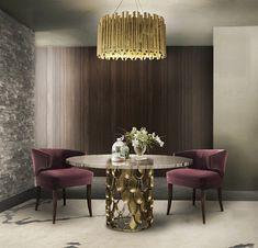 modernen stil luxus mobel www wohnenmitklassikern com hochwertige mobel esstisch