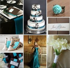I absolutely love this cake