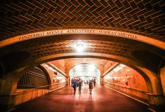 10 Incredible Secret Spots You Have To Visit In New York City (15)