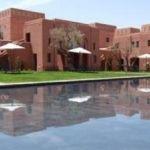 #Adama resort a Marrakech  ad Euro 81.00 in #Accomodation #Marrakech