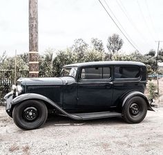 Gangster Mish Mash, Rat Rods, Antique Cars, Classic Cars, My Style, Vehicles, Vintage Cars, Vintage Classic Cars, Car