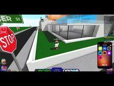 cheat engine roblox jailbreak download Redrobox Youtube In 2020 Roblox Mini Games Games Roblox