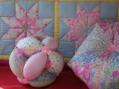 estrelas & rosas   Flickr - Photo Sharing!