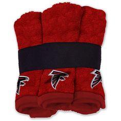 NFL Jerseys NFL - Rise Up on Pinterest | Atlanta Falcons, Falcons and NFL