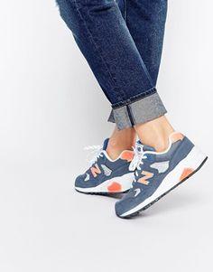 the best attitude de209 3b045 Chaussures femme   Chaussures, sandales et baskets   ASOS