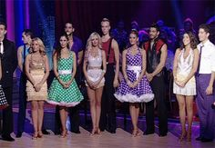 Dancing With the Stars Arab Edition - Season 2 (Prime 2 Photos and Videos)