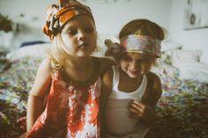 Ah! So cute! :)