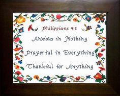 Tyler - Name Blessings Personalized Cross Stitch Design from Joyful Expressions Tyler Name, Cross Stitch Designs, Cross Stitch Patterns, Embroidery Patterns, Favorite Bible Verses, Names With Meaning, Gifts For Family, Custom Framing, Custom Design