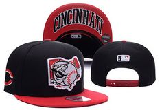 MLB Cincinnati Reds pop Snapbacks cap wholesale fashionable American baseball mens sport's hat only $6/pc,20 pcs per lot,mix styles order is available.Email:fashionshopping2011@gmail.com,whatsapp or wechat:+86-15805940397