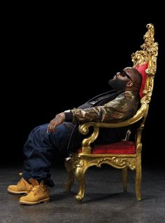 Rick Ross New Kid Dyno BANGERS go to www.kidDyno.com !!!!