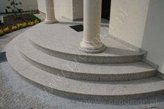 kamień na schody - Szukaj w Google