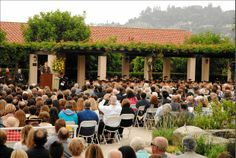 St. Francis High School Spring 2014 Graduation