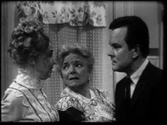 Lillian Gish & Helen Hayes ~ Arsenic & Old Lace (1969) Bob Crane, Fred Gwynne DVD $6.50 USA http://rarefilmclassics.blogspot.com/2012/10/lillian-gish-helen-hayes-arsenic-old.html…