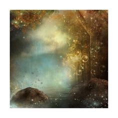 P05.jpg ❤ liked on Polyvore featuring backgrounds, nature, scenery and effect