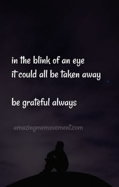 15 Gratitude Quotes That Will Remind You How Blessed You Are 15 of the best gratitude quotes to remind you of how blessed you really are. We all need some good quotes about life to get us through some poopy days. Now Quotes, Life Quotes Love, Wisdom Quotes, True Quotes, Motivational Quotes, Inspirational Quotes, Fact Quotes, Good Sayings About Life, Beautiful Life Quotes