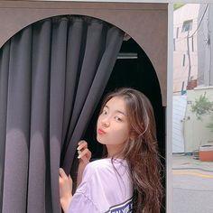 `♧° Itzy Lia icon Heart it♡ and credit me if you use on whi Kpop Girl Groups, Korean Girl Groups, Kpop Girls, Kpop Aesthetic, Aesthetic Girl, Jiyong, Ulzzang Girl, New Girl, Girl Crushes