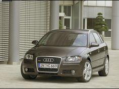 2004 Audi A3 Sportback S-line -   Audi A3 Sportback S-Line Bike Rack  Heckträger  Audi a3 -line tdi 140 8p 2004 Audi a3 coupé de lannée 2004 en tdi 140. Audi a3 8p -line | ebay Find great deals on ebay for audi a3 8p s-line audi a3 8p.  oem audi a3 8p sportback s-line door scuff  audi s-line roof spoiler primed for a3 8p 2004-2012. Audi a3 sportback (2004  parkers..uk Audi a3 sportback (2004  2013) specs & dimensions. review; owner reviews; specs;  audi a3 sportback 1.6 tdi s line 5d. 56023…