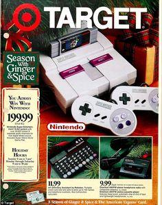 1991 (click through)