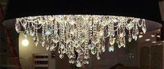 Tobias Long installation Tobias, Chandeliers, Ceiling Lights, Lighting, Photography, Home Decor, Chandelier Ideas, Transitional Chandeliers, Photograph