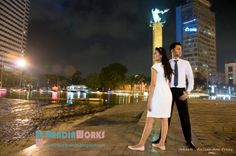 A brand of photography that provides professional photography services for your special moments prewedding, indoor & outdoor wedding, photobooth, product photos. For Jakarta and surrounding areas please kindly contact us at 087780861508 (Fiska) and please set your schedule with us