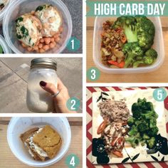 Jamie Eason FINAL recap {Week Made with Love Made with Love - Diet and Nutrition Quick Healthy Meals, Healthy Food Choices, Quick Recipes, Clean Recipes, Healthy Recipes, Nutrition Guide, Diet And Nutrition, Jamie Eason 12 Week, Buzzfeed