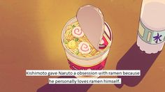 Naruto Facts Tumblr | oct 10 125 reblog filed under naruto naruto shippuden kishimoto ...