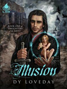 Illusion,