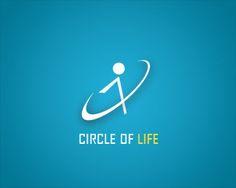 Circle of Life- Health Center Logo Design