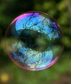 bubbles - Google Search