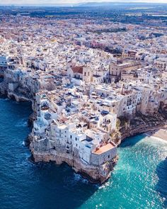 Meet Puglia: Italy's unspoiled, unbuttoned getaway spot. Find out the best time … Meet Puglia: Italy's unspoiled, unbuttoned getaway spot. Find out the best time [. Places To Travel, Places To See, Travel Destinations, Time Travel, Italy Map, Italy Travel, Italy Italy, Italy Coast, Verona Italy