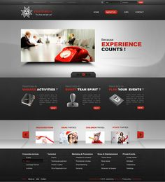 smooth web design - #web #design