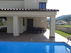 Bonica vila de lloguer vacances Beautiful  holiday rental villa