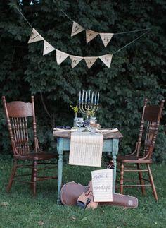 Music & Moonlight celebration for Yom Teruah. Land of Honey Yom Teruah, Yom Kippur, Jewish Greetings, Feast Of Tabernacles, Christian Holidays, High Holidays, Bride Of Christ, Festival Celebration, Hannukah